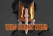 Who dares wins, la devise du Special Air Service