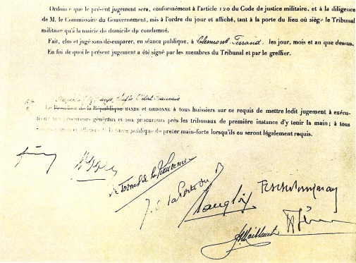 signatures-second-proces-de-gaulle