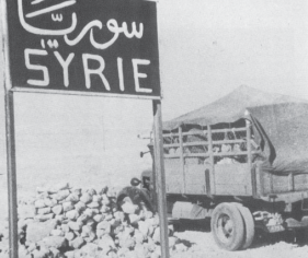 campagne-syrie5