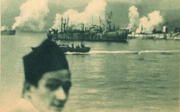 Le débarquement en Provence et la campagne de France (août 1944-mai 1945)