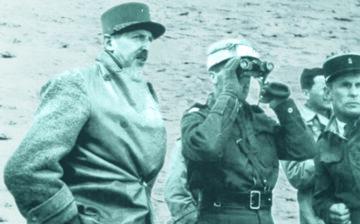 Premiers ralliements : hommes, unités, territoires (été 1940)