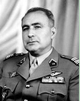 Georges Bergé (1909-1997)
