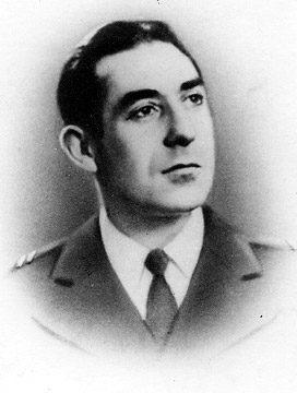 Henry Bouquillard (1908-1941)