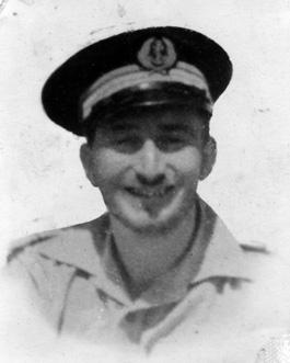 Robert Détroyat (1911-1941)