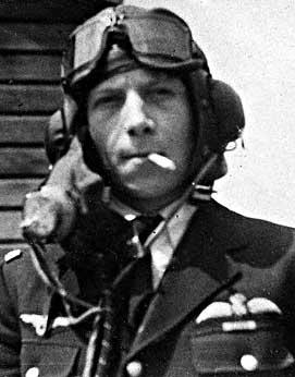 Emile «François» Fayolle (1916-1942)