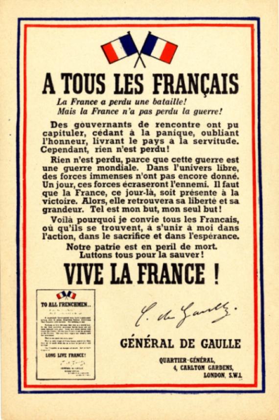 Tous les sites de rencontre français