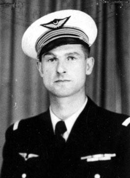 Charles Pijeaud (1904-1942)