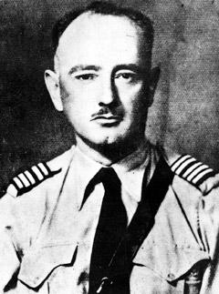 Robert de Roux (1899-1942)