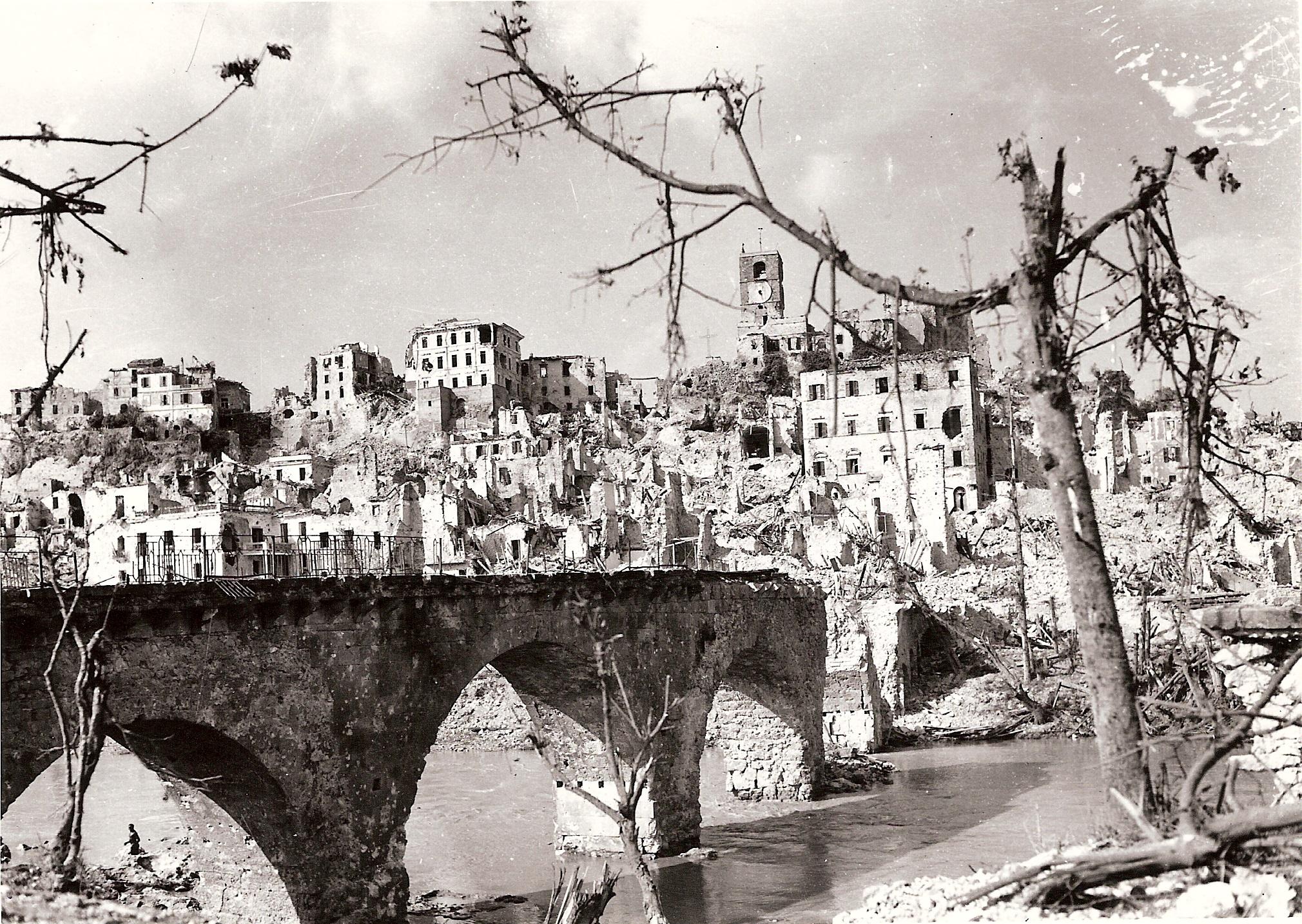 Mai 1944