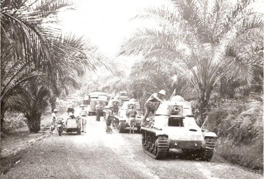 Novembre 1940