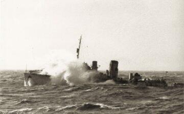 Septembre 1943