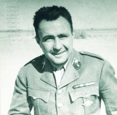 Les Parachutistes français libres (1940-1941)