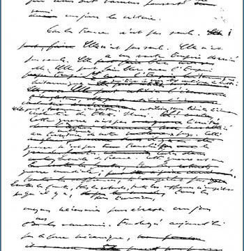 Documents sur la France Libre