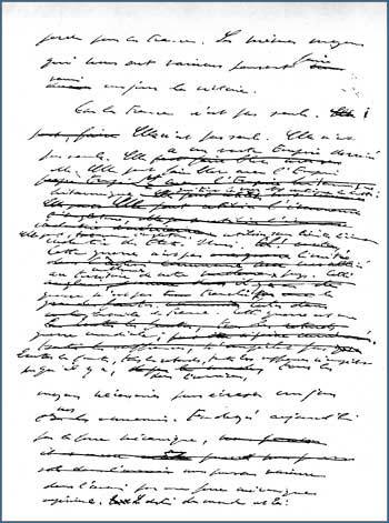 Documents sur la France Libre
