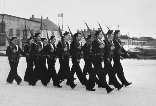 La France Libre et l'Empire: le ralliement des autres territoires