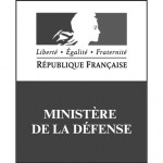 Ministère_défense