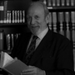 Victor-André_Masséna