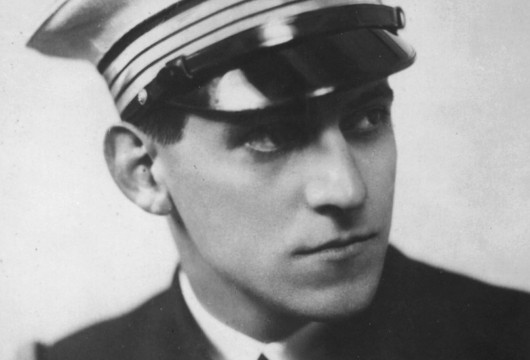 Janvier 1941