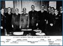 1_2_3_1_comite_national_francais_1943_05