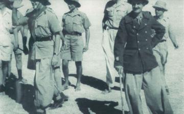 Mars 1941