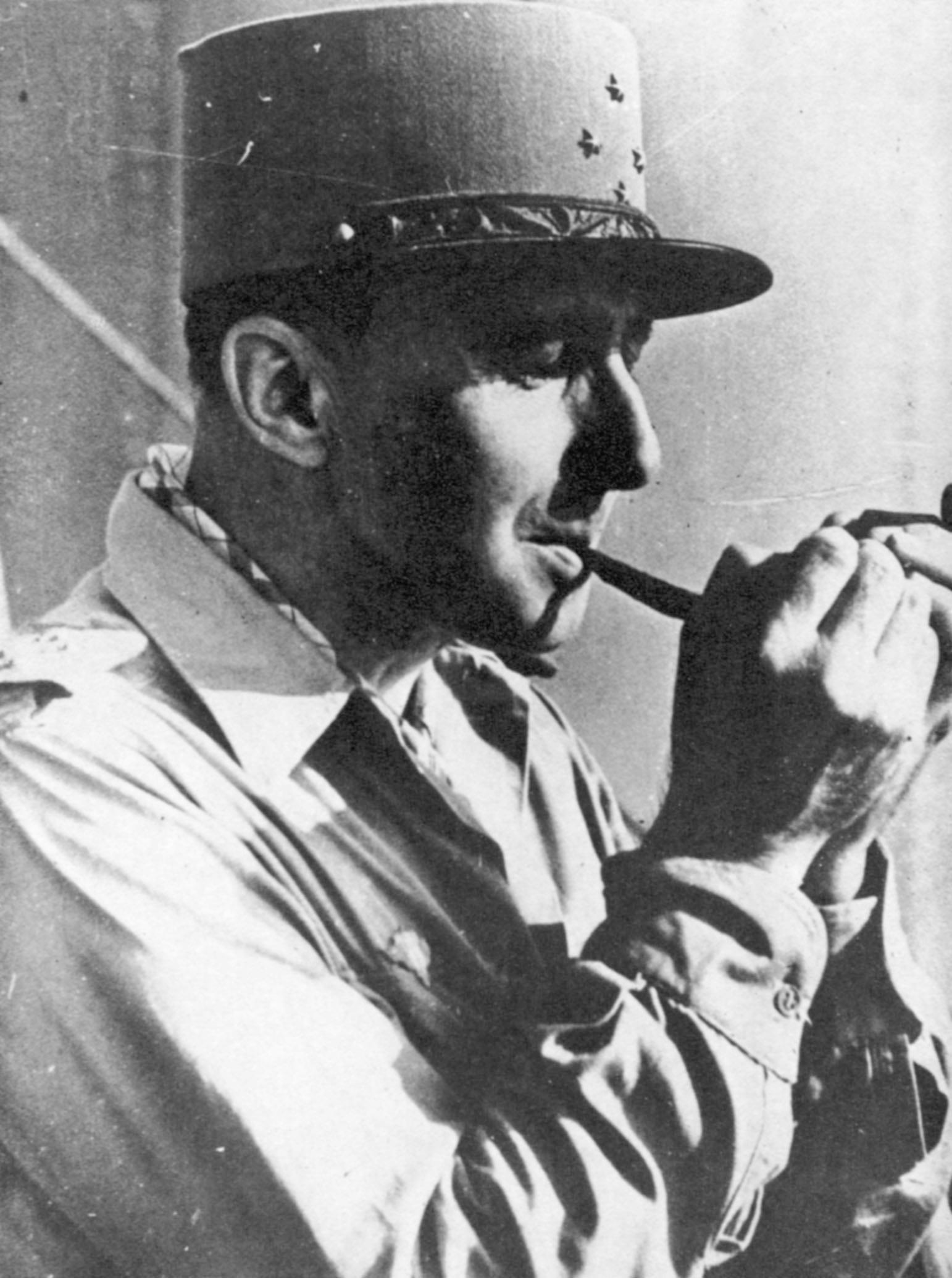 Février 1943