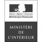 ministère-de-l-Interieur