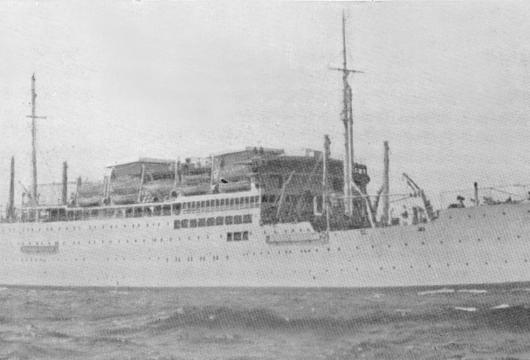 Février 1942