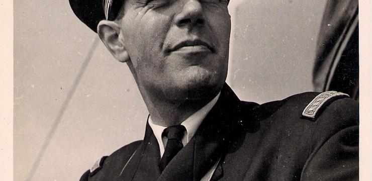 Mars 1942