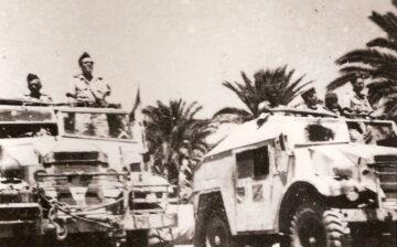 Mai 1943