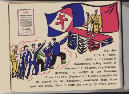 brochure_de_gaulle_1942