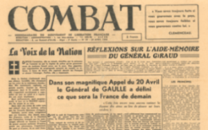 combat_juin_1942