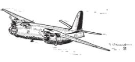 Une évasion par voie aérienne parmi tant d'autres