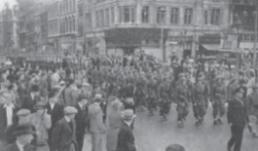 londres_14_juillet_1940