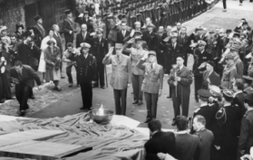 mont_valerien_1958