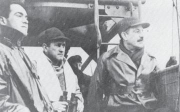 Décembre 1941