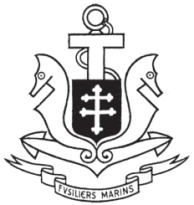 fusiliers_marins