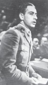 brossolette-18-juin-1943