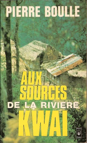 sources-riviere-kwai