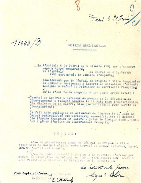 decision-ministerielle-22-juin-1940