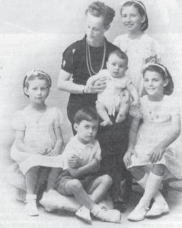 famille-d-estienne-d-orves