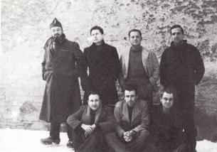 gannat-novembre-1942
