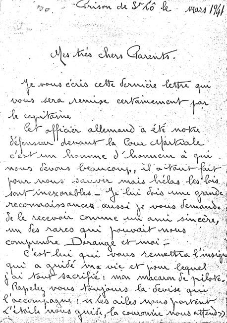 lettre-davouassoud-parents1
