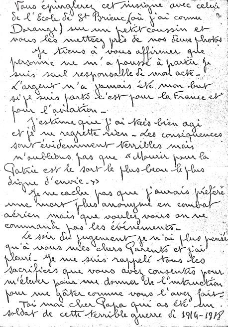 lettre-davouassoud-parents2
