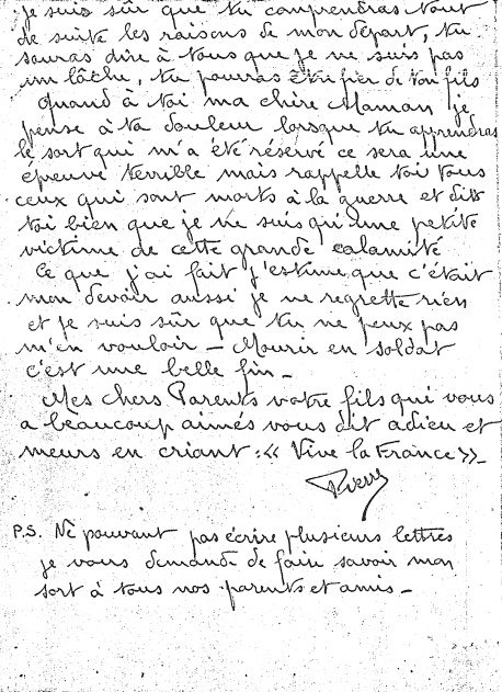 lettre-davouassoud-parents3