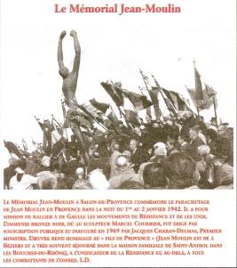 memorial-jean-moulin