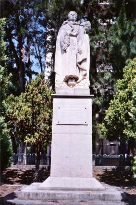 monument-scamaroni-ajaccio