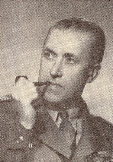 Lucien Feltesse