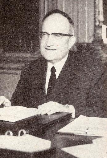 René Capitant