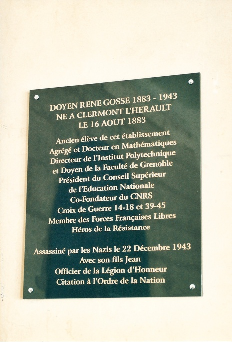 rene-gosse1-big