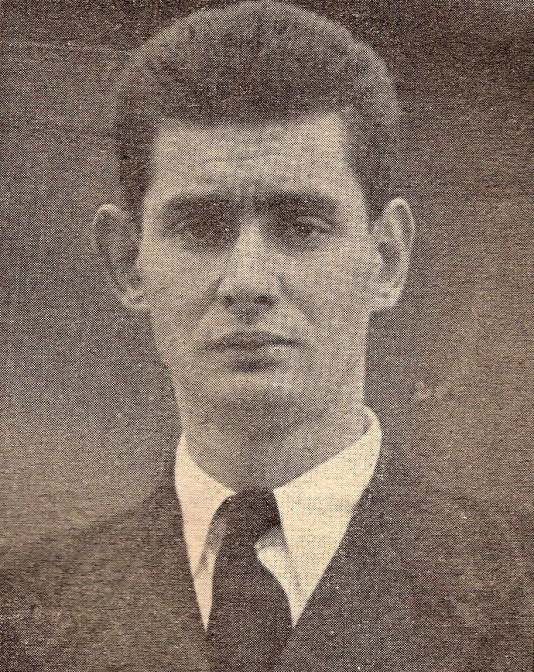 Jean-Claude Camors